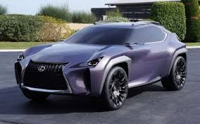 2018 lexus ux. exellent lexus the ux remains one of my most anticipated lexus vehicles u2014 not only does  it appeal on a personal level but the segment is ripe for disruption throughout 2018 lexus ux i