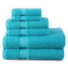 bath towel. Bath Towel Set