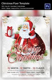 Printable Christmas Flyers Free Printable Christmas Party Invitations 245420765099 Free