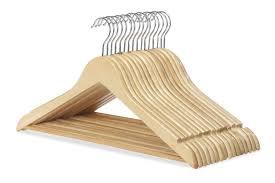 order hangers clothes hangers clothes hangers at best s in india
