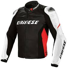 dainese racing d1 motorcycle leather jacket clothing jackets black white red dainese gloves new york