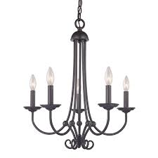 westmore lighting weatherly 20 in 5 light oil rubbed bronze candle chandelier