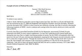 Therapy Soap Medical Report Sample Overview Patient Note ...
