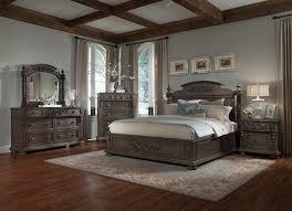 Klaussner Bedroom Furniture Klaussner International Versailles Media Chest With Turned Posts