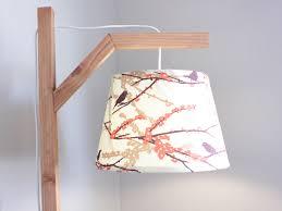 nature inspired lighting. Nature Inspired Floor Lamp Lighting