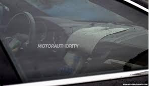 2018 maserati quattroporte gts. wonderful 2018 2018 maserati quattroporte spy shots  image via s baldaufsbmedien with maserati quattroporte gts