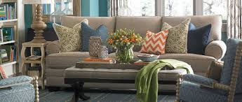 Small Picture Custom Furniture Upholstery HGTV Design Center Bassett Furniture
