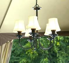battery powered chandelier battery powered gazebo chandelier best choice of impressive lovely battery operated outdoor chandelier