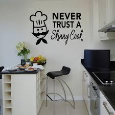 Kitchen Tile Decals Stickers Decor Captivating Kitchen Decals For Wall Kitchen Decoration
