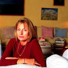 Clare Peploe obituary   Movies