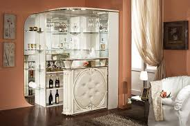 italian bar furniture. Tiffany Corner Bar Italian Furniture R