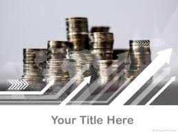 Free Money Ppt Templates Free Money Powerpoint Templates Themes Ppt