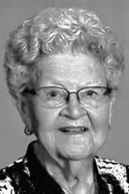 Betty Keiper Obituary - Death Notice and Service Information