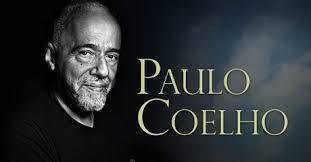 paulo coelho journey from mental institution to genius world  paulo coelho journey from mental institution to genius world record book seller writer