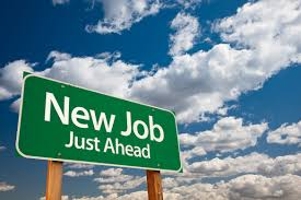 job change checklist seven things to consider before elections new job sign