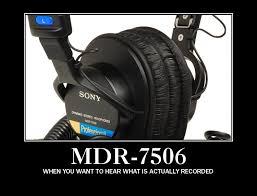 sony mdr 7506. dem-mdr7506.jpg sony mdr 7506