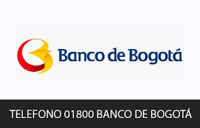 Haz todos tus pagos de servicios y obligaciones a través de la app bancaria del país mejor valorada por los. Banco De Bogota Telefono 018000 Servicio Cliente Oficial