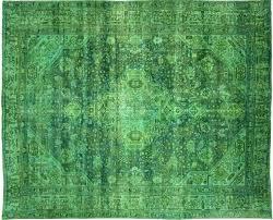 hunter green rug hunter green rug hunter green rug hunter green area rugs hunter green rug hunter green rug