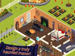 interior home design games. Surprising Dream Home Design Game In Interior House Games Also Mountain Family