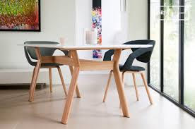 Cuisine Scandinave Table Pearlfectionfr