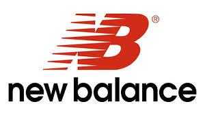 Resultado de imagen de logo new balance