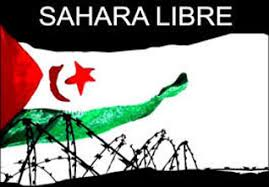 Image result for 54 saharauis en huelga de hambre