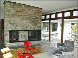 mid century modern fireplace screen. Mid Century Modern Fireplace Screen From The Hires House Silver Spring Via Properties Find This M