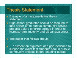 reflective essay thesis statement examples reflective essay thesis statement examples academic essay help essay