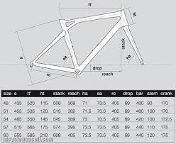 Bmc Road Racer Sl01 Carbon Frame