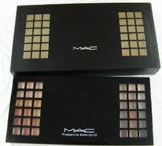 mac warm snowglobe eyeshadow palette review photos swatches eyeshadow macs and swatch