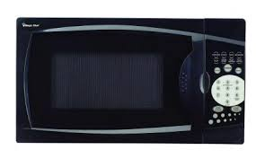 home depot magic chef 0 7 cu ft countertop microwave 39 88
