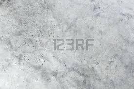 polished concrete texture. Polished Concrete Texture Outdoor Photo Seamless