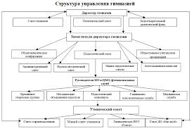 Отчет о результатах самообследования БОУ г Омска Гимназия №  ый
