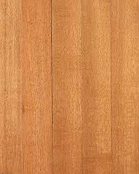 quarter sawn red oak wide plank flooring