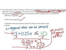 exponential equation worksheet math solving exponential equations worksheet with answers and amazing equation and inequalities worksheets