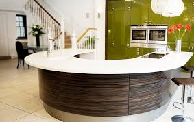townhouse contemporary furniture. Curved Italian Kitchen And Stairs To Upper Showroom Townhouse Contemporary Furniture T