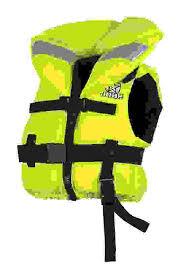 Jobe Vest Size Chart Jobe Comfort Boating Vest Youth