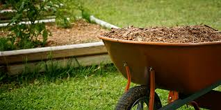 garden mulch. Using Mulch Is One Of The Best Ways To Grow And Maintain A Healthy Garden. It Protects Plants, Improves Soil Encourages Growth. Garden