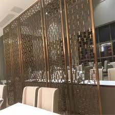 metal screen wall panel for hotel lobby curtain wall decoration cad drawing welcome to e