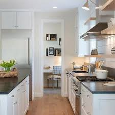 office nook ideas. Interesting Nook Kitchen Contemporary Office Nook 0 With Ideas R