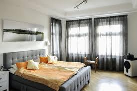 Schlafzimmer Hellblau Raffiniert 27 Schlafzimmer Wandfarbe Hellblau