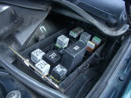 fuse box for 2002 pt cruiser wirdig a4 fuse box location 2001 audi s4 2000 audi tt fuse box diagram