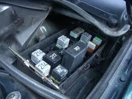 fuse box for pt cruiser wirdig a4 fuse box location 2001 audi s4 2000 audi tt fuse box diagram