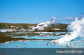 Image result for iceland travel