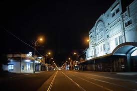 Melbourne, australia is emerging from one of the strictest and longest lockdowns before crushing the #covid19 infection curve. Melbourne Coronavirus Stage 4 Lockdown Sees Victoria Police Issue 2 9 Million In Curfew Fines Abc News
