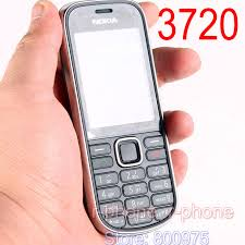 nokia keyboard phone. aliexpress.com : buy refurbished original nokia 3720 mobile phone classic 3720c cellphone unlocked russian keyboard \u0026 one year warranry from reliable nokia