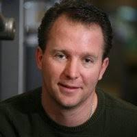Brian Moody - Aerobics and Fitness Association of America - Washington D.C.  Metro Area   LinkedIn