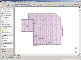 Best Floor Planning And Design Software For Flooring And Interior With Room  Designer Tool.
