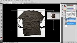 Software To Design Shirts Graphic Design Software For T Shirts Makar Bwong Co