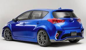 2018 toyota hatchback. plain hatchback 2018 toyota yaris hatchback  inside toyota hatchback auto redesign  blogger